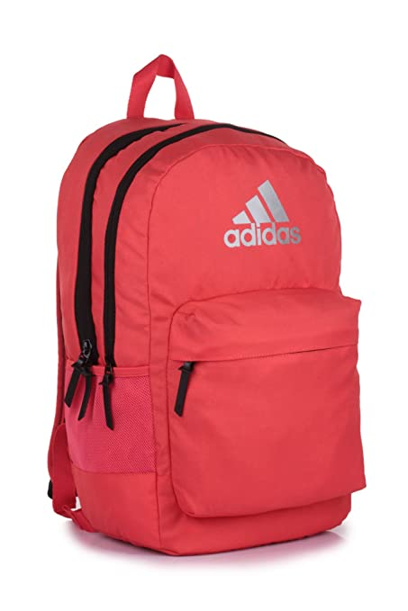 adidas Reacor Casual Backpack (Bp Cla M)  Amazon.in  Bags d512e22edcdc5