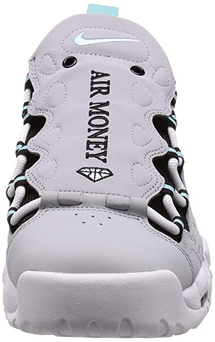 Nike Air More Money 59029b8813e
