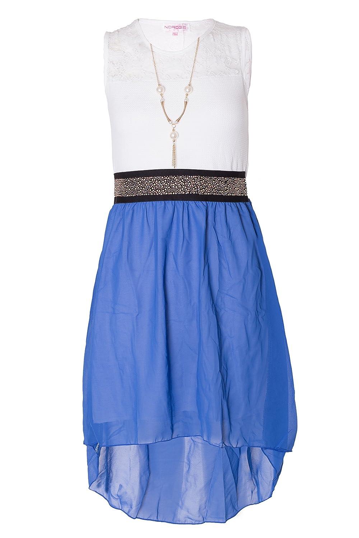Italian School Dresses
