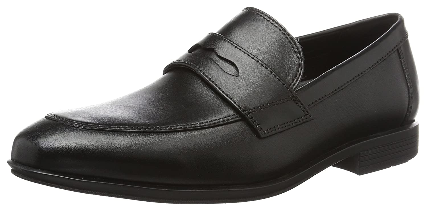 Rockport Style Connected Penny, Mocasines para Hombre