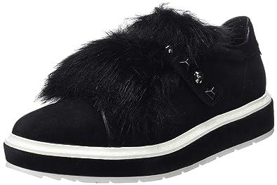 Gadea 41210, Zapatillas sin Cordones para Mujer: Amazon.es: Zapatos y complementos