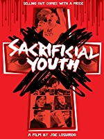 Sacrificial Youth [OV]