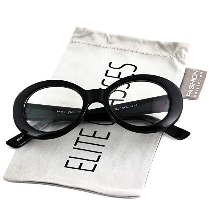 Amazon.com: Gafas de sol, redondas, clásicas, estilo ...