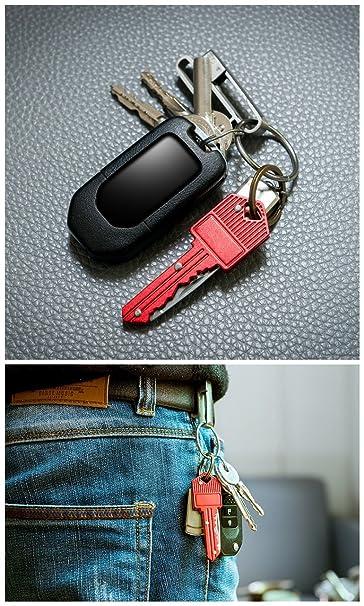 911fffef05c Key knife