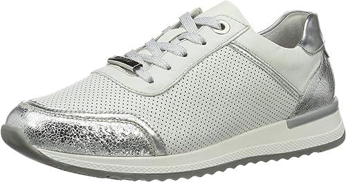 Remonte Damen R2500 Sneaker: : Schuhe & Handtaschen