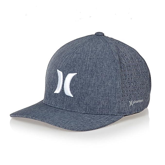 Hurley Phantom 4.0 Cap at Amazon Men s Clothing store  f050c1429229