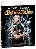 C' era Una Volta a Los Angeles (Collectors Edition) ( Blu Ray)