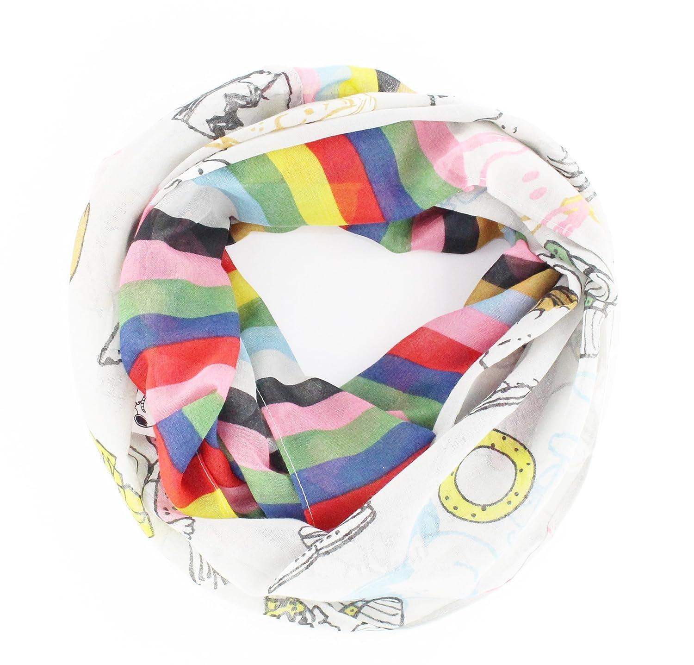 Schlaf Leicht und Weich Haarausfall Chemo Dasongff M/ützen Herren Damen D/ünn Beanie Kopfbedeckung Klassische Jersey Slouch Reversible Bicolor f/ür Sport