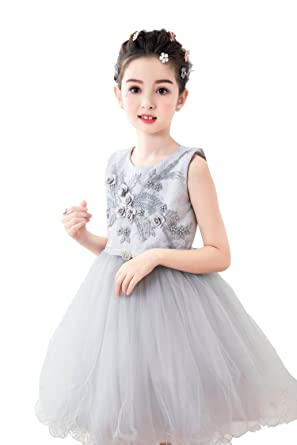 98efdb052d13e  eones ドレス 子供 フォーマルドレス 子供服 ミニドレス ワンピース ミルキーカラー 発表会
