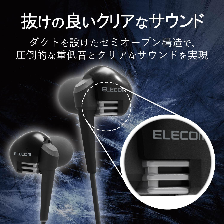 ELECOM EHP-GB2000A