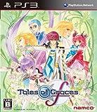 Tales of Graces F[Import Japonais]