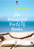 The Wonderful World of Books (Rupa Quick Reads)