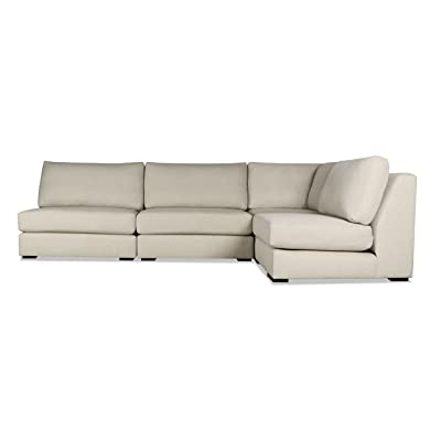 Amazon Com Ashley Furniture Signature Design Toletta