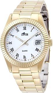 Lotus Watch 15799/1