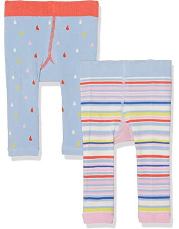 79013bb5d06bb Leggings - Baby: Clothing: Amazon.co.uk