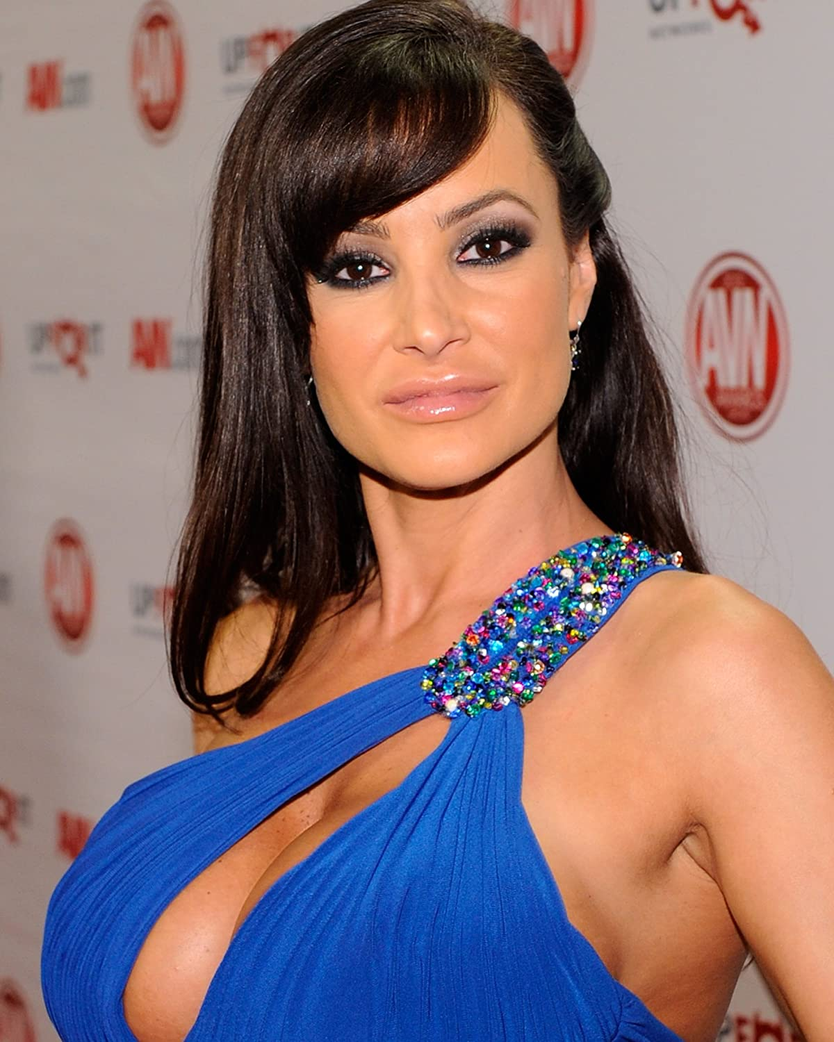 Lisa Ann nude (18 foto and video), Sexy, Hot, Twitter, legs 2006