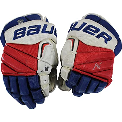 Image Unavailable. Image not available for. Color  Jesper Fast Signed New  York Rangers ... 32f52722c
