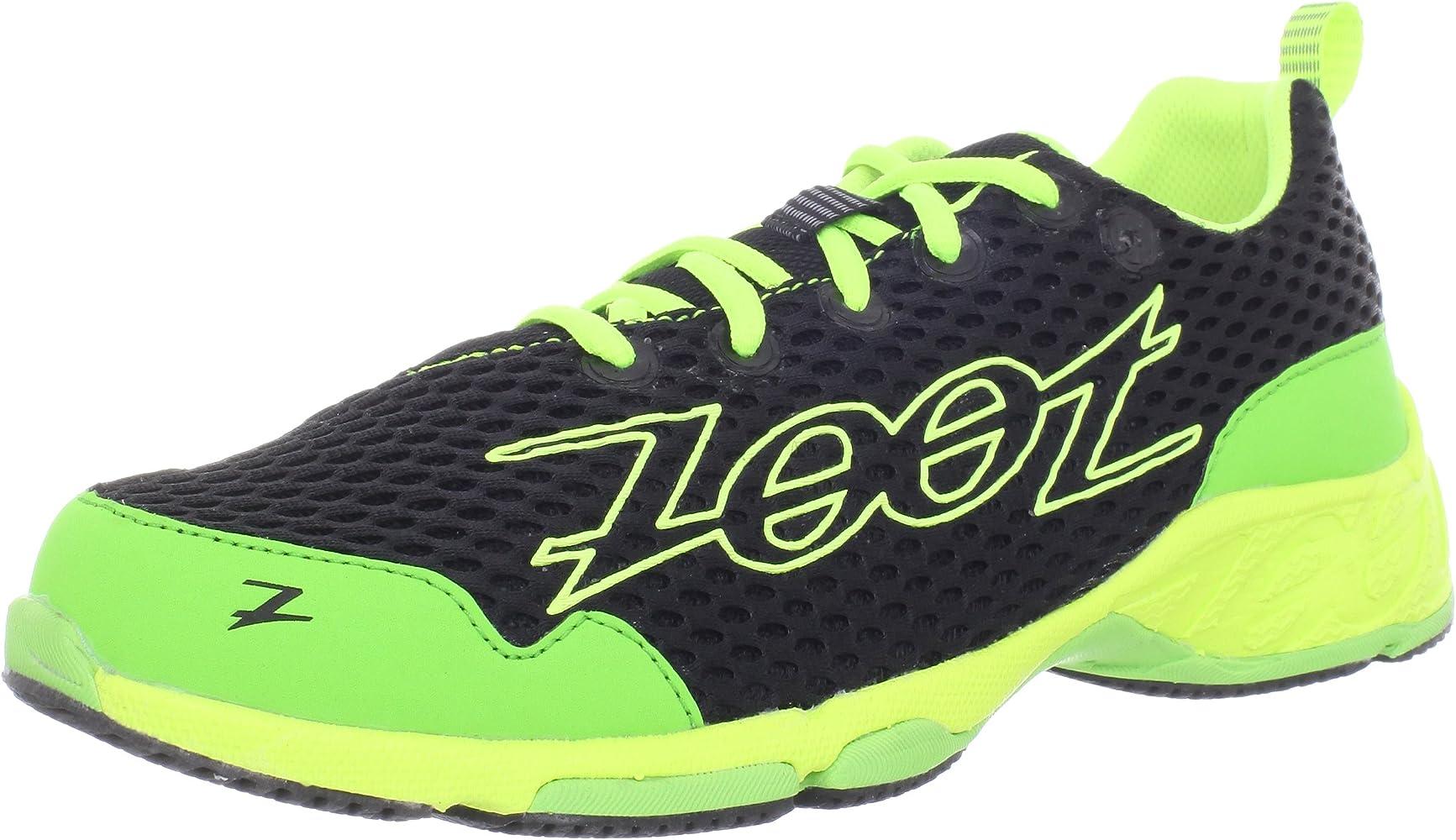 Zoot Banyan Zapatillas para Correr - 48: Amazon.es: Zapatos y ...