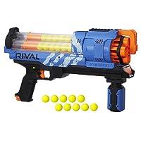 Nerf Rival Artemis XVII 3000 Blaster, Blue