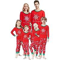 18b3eb4b649f Amazon Best Sellers  Best Boys  Novelty Pajama Sets