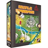 IDW Games Atari's Missile Command Game