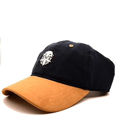 4e4bc9cfee9 Amazon.com  Honor the Plant Papi s Bruiser Dad Hat - Coda Approved!  Home    Kitchen