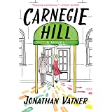 Carnegie Hill: A Novel