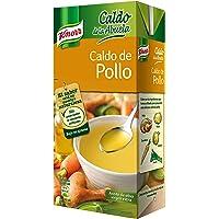 Knorr Caldo Líquido de la Abuela Pollo