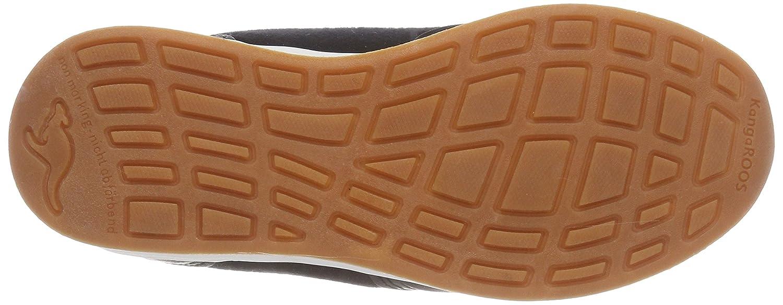 KangaROOS Unisex-Kinder Roji Ii V Sneaker