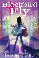 Blackbird Fly Kindle Edition