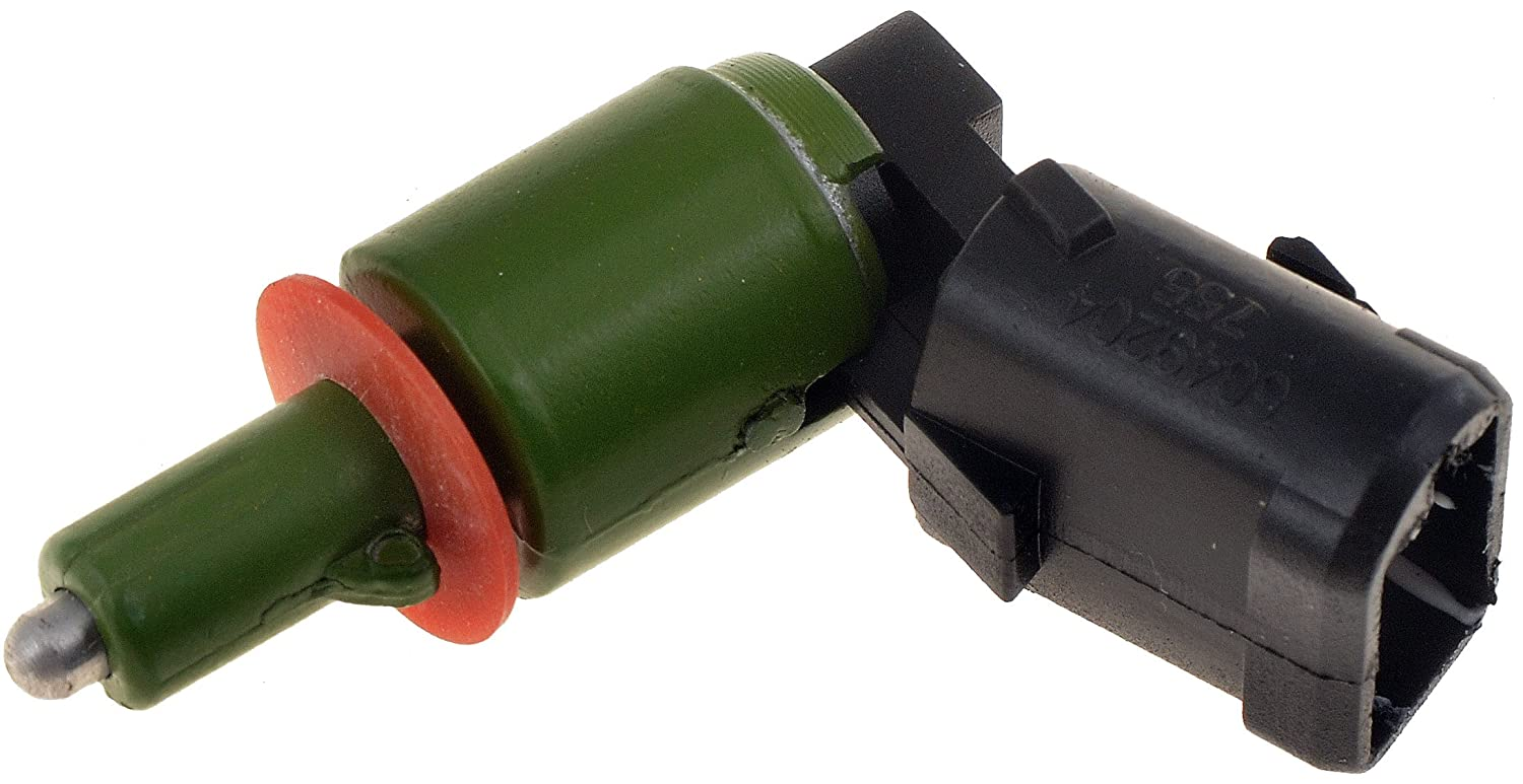 In Order To Remove The Latch Assembly And Or Door Ajar Switch Dorman 49204 Jamb Automotive