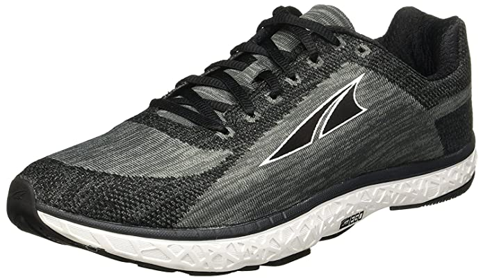 Altra Escalante Running Shoe review
