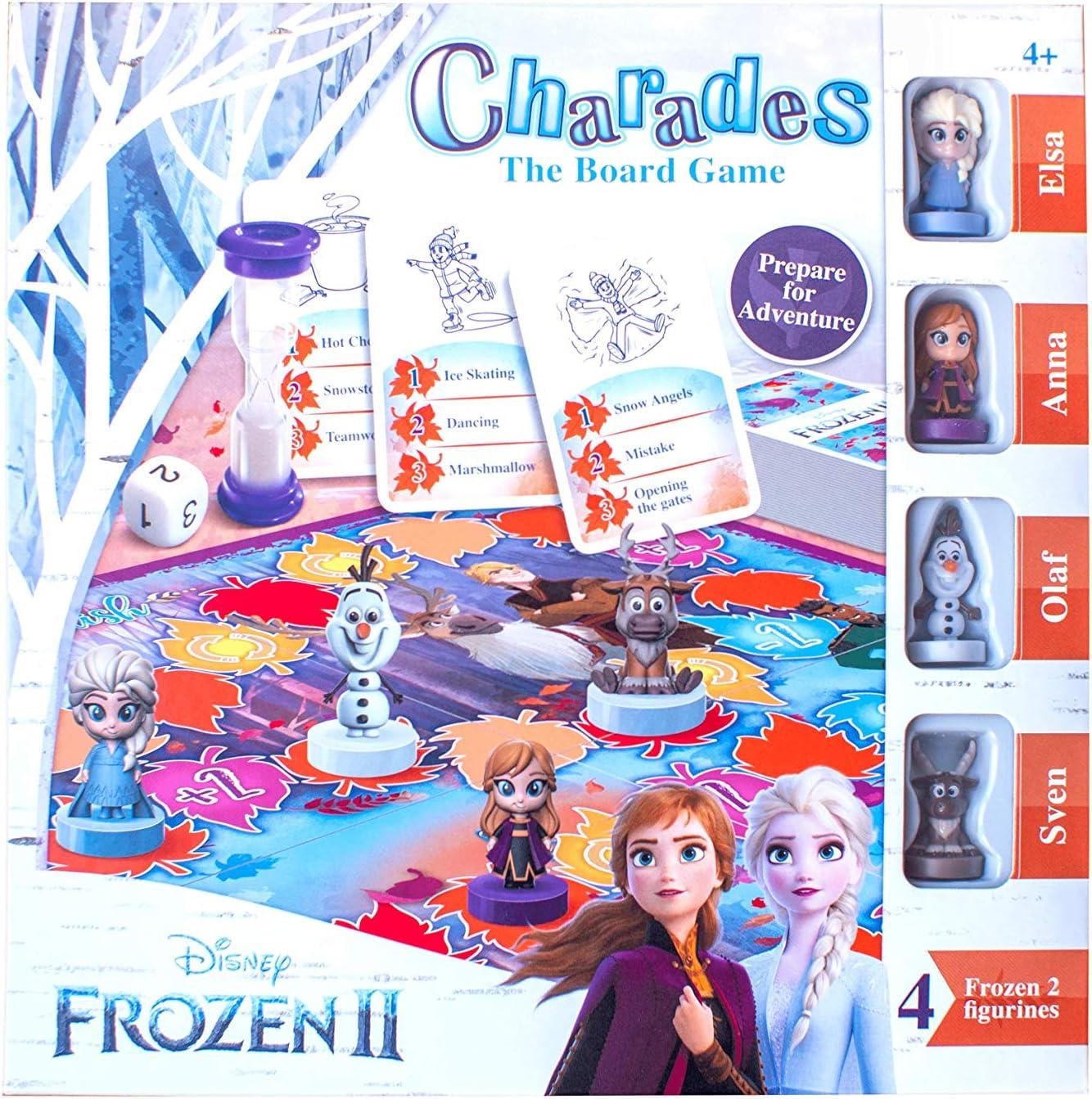 Elsa Eiskönigin Spiele