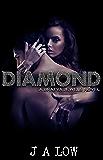 Diamond: Bratva Jewels Book 2