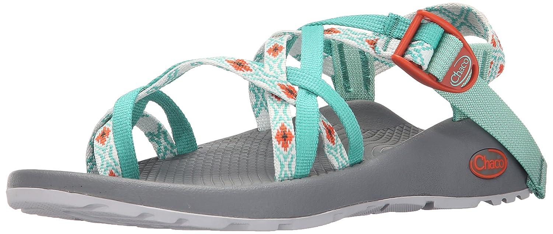 Chaco Women's ZX2 Classic Athletic Sandal B011AKON74 8 B(M) US|Desert Mosaic