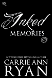 Inked Memories (Montgomery Ink Book 8) (English Edition)