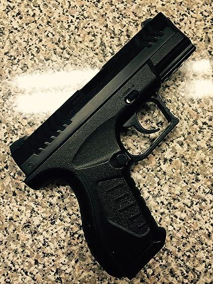 Umarex XBG 2254804 CO2 Powered .177 Caliber Steel  BB Air Gun Pistol Best Airgun On Amazon