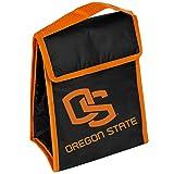 Oregon State Big Logo Lunch Bag