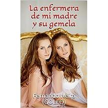 Books By Fernando Neira (GOLFO)