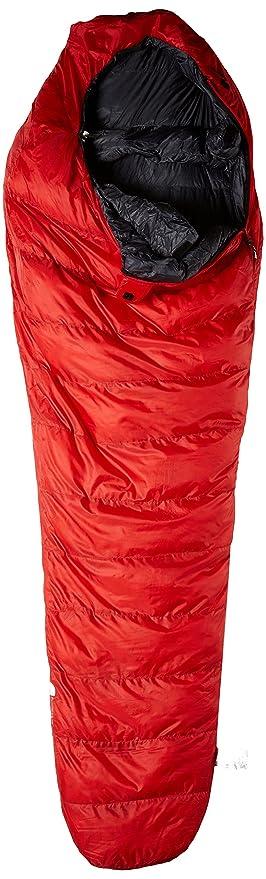 Millet Alpine Ltk 900 Sacos de Dormir, Unisex Adulto: Amazon.es: Deportes y aire libre