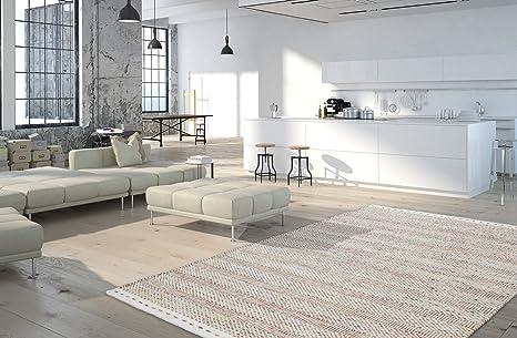 Tappeti Kilim Moderni : Tappeti kilim moderni idee della decorazione domestica