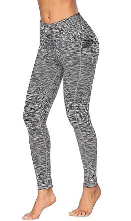 60436fc8f0ee Amazon.com  Fengbay High Waist Yoga Pants