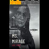 Kindle Singles: Politics & Social Sciences