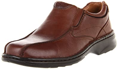 Florsheim Getaway Bike Slip-on p8jrKf