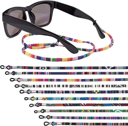 2019 Europe et états unis PC pièce lunettes de soleil coloré