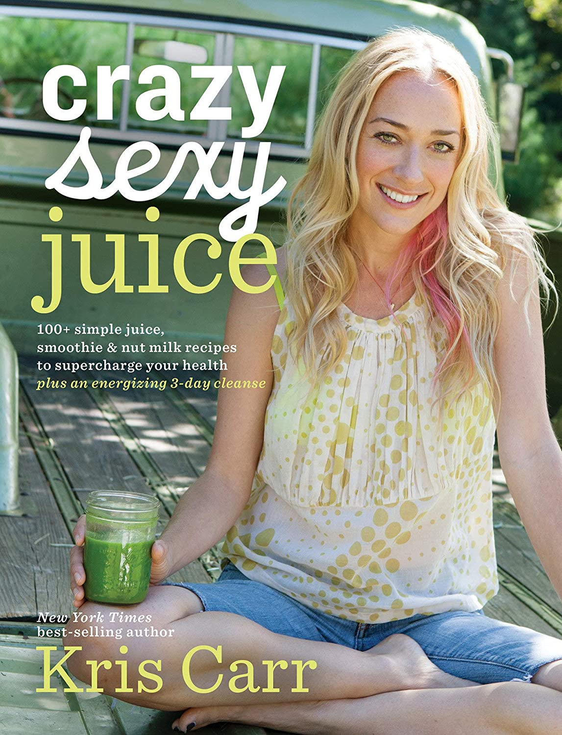 Superfood Smoothies: Superfoods with Smoothies for Weightloss (English Edition)