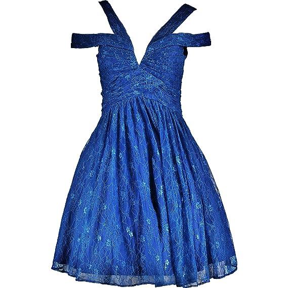 Prom dresses uk forever unique