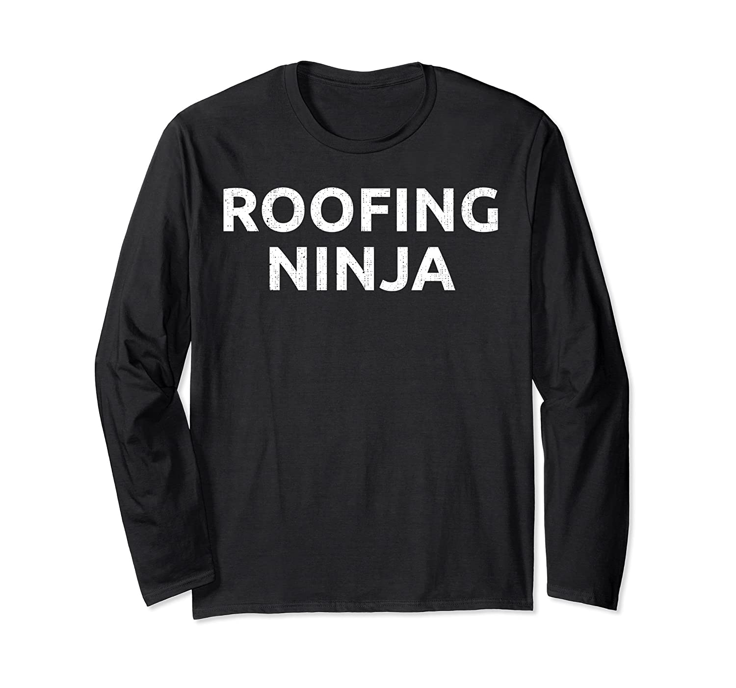 2e6d8994 FUNNY ROOFING SHIRT CONSTRUCTION NOVELTY SARCASTIC GIFT-Rose ...