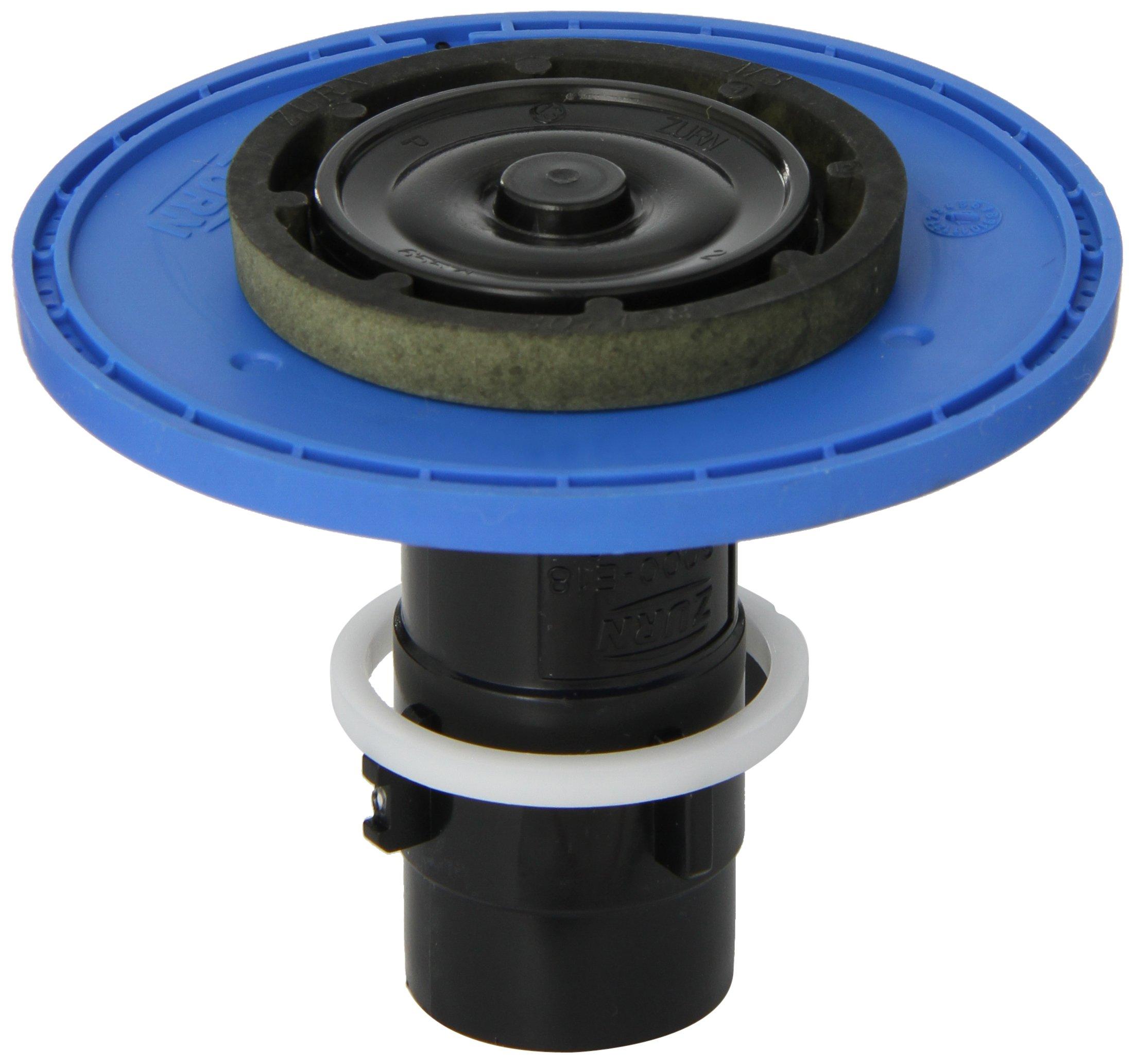 Zurn AquaVantage Urinal Repair Kit, P6000-EUA-WS1-CS, 1 gpf, Crosses to Sloan A-1042-A, Diaphragm Repair Kit in Clamshell by Zurn