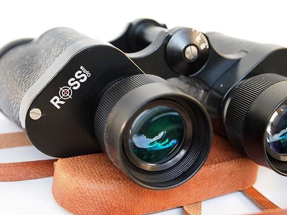 Militär polizei fernglas mit strichplatte amazon kamera
